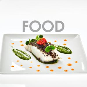 Food & Wine ristorazione e produzione di vino